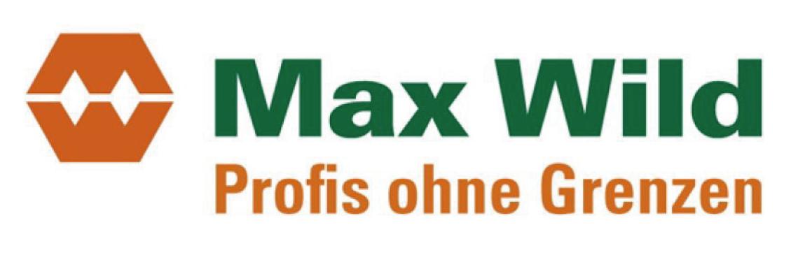 maxwild