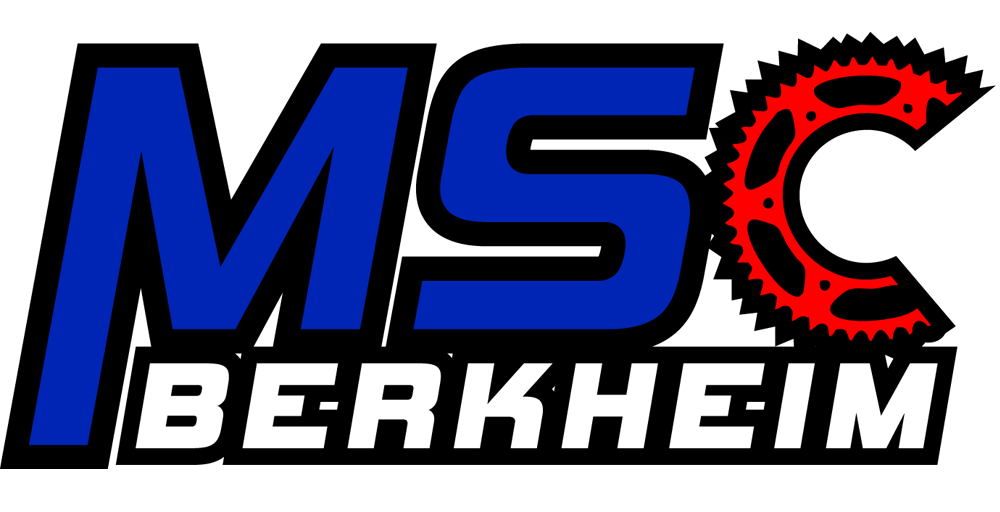 MSC Berkheim e.V. - Moto Cross